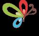 Lümfiteraapia ja Taastusravi Kliinik Logo